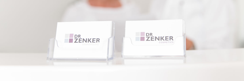 Dr. Zenker