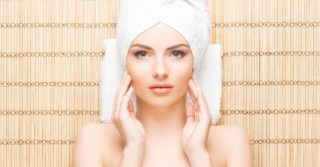 Microdermabrasion: Tun Sie Ihrer Haut etwas Gutes