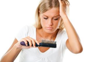 Diagnostik und innovative Behandlung des Haarausfall