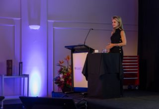 New Zealand Society of Cosmetic Conference 2017